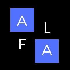 Alfa Advance